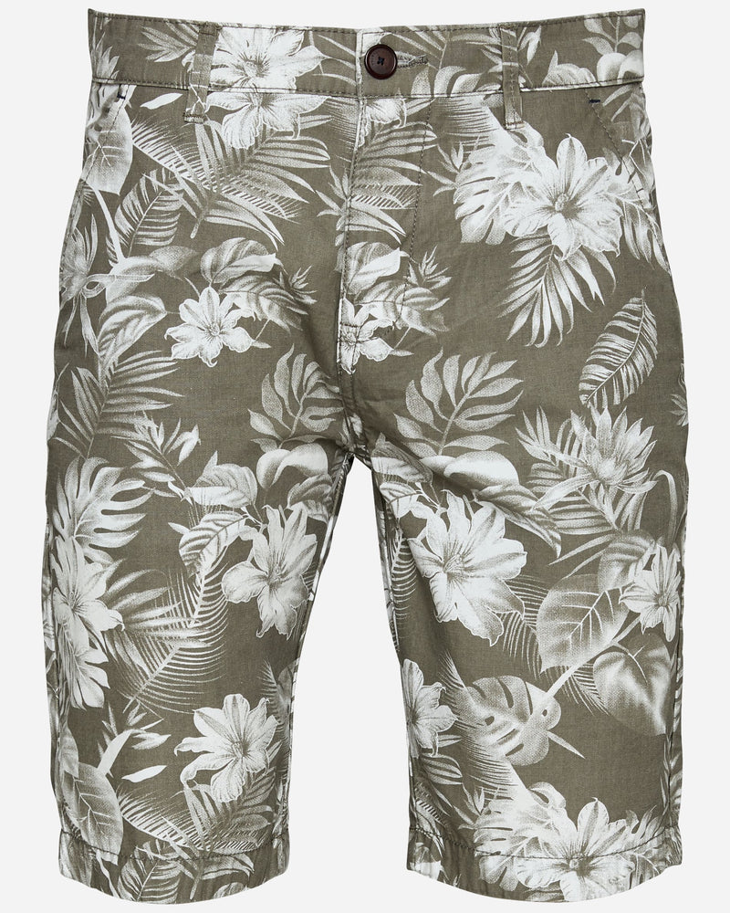 Chelsea Short | Men's Dress Shorts