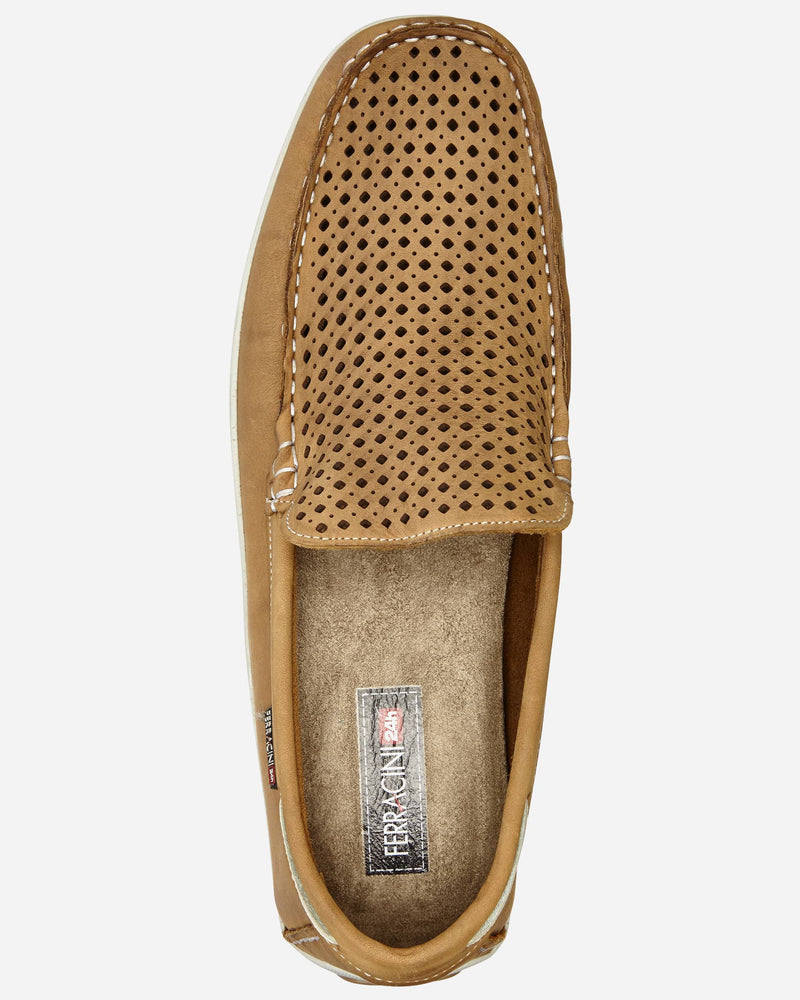 Men's Loafers and Drivers Online