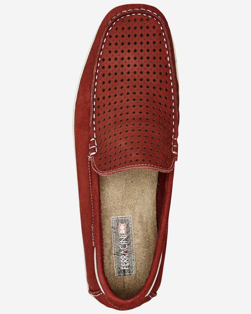 Men's Boat Shoes and Slip On Shoes