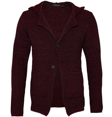 Men's Winter Knitwear | Shop Jackets & Cardigans