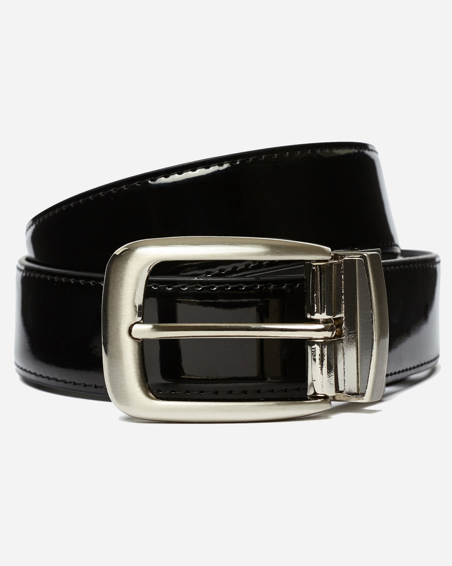 Men's Wedding Belts and Accessories