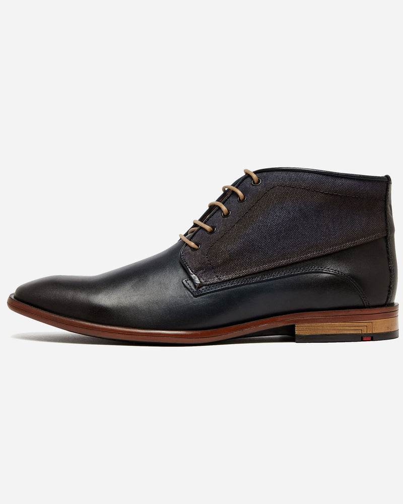 Men's Ferracini Shoes & Boots Online