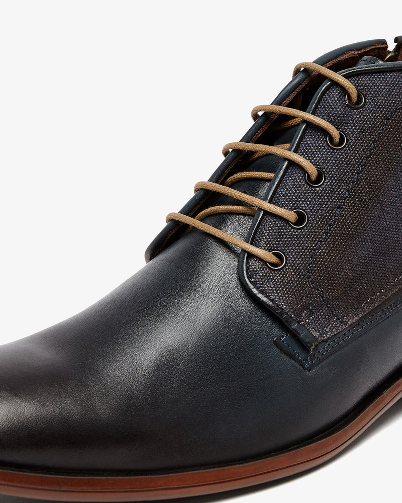 Buy Mens Casual Boots