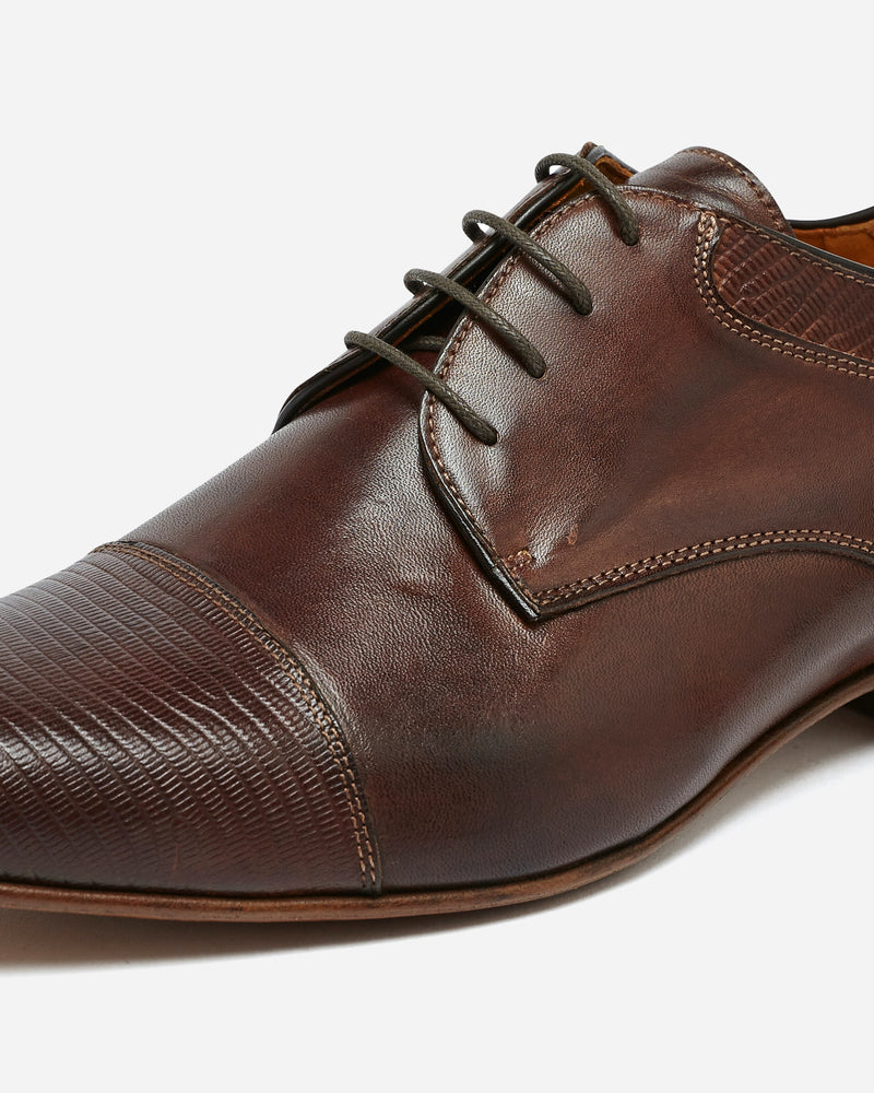 Men's Leather Shoes | Shop Men's Shoes