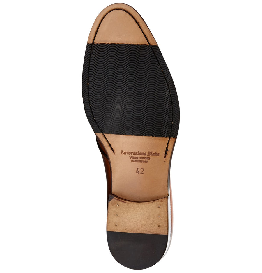Buy Mens Shoes | Melbourne Shoe Stores