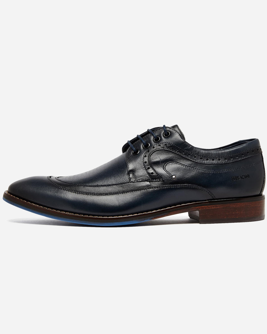 Men's Casual Ferracini Shoes