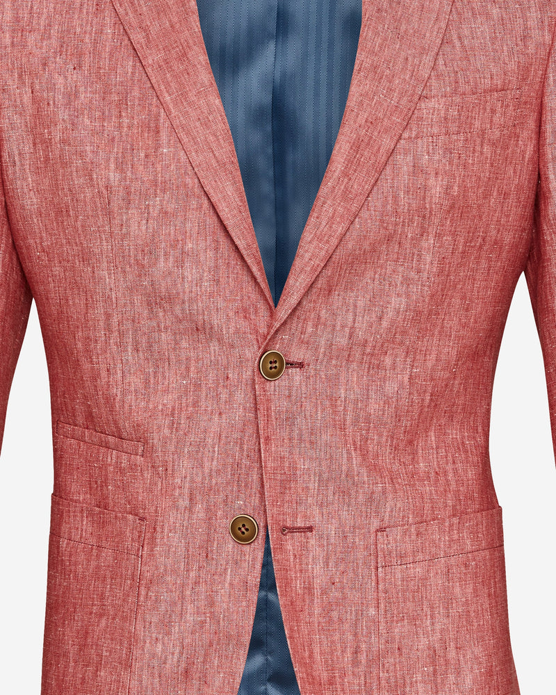 Shop Sport Coats and Blazers for Men