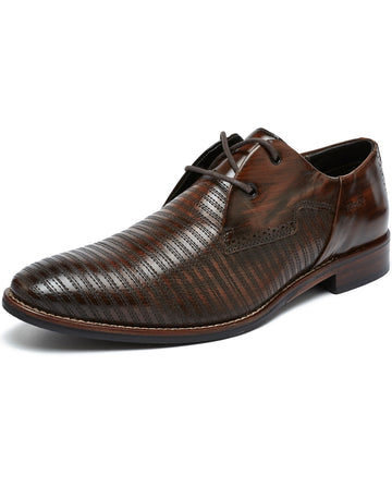 Ferracini Lace Up Shoe | Men's Shoes Melbourne