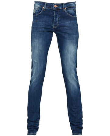 Men's Clothes Online