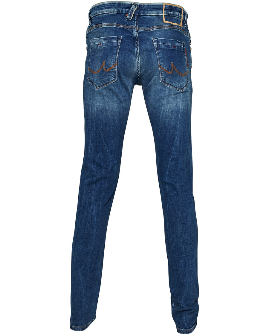 Shop Men's Jeans | Men's Clothing Stores