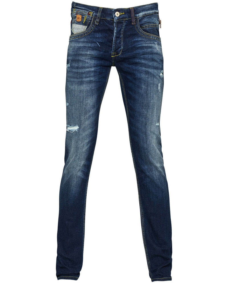 Niels Anselmo | Jeans for Men - Menzclub
