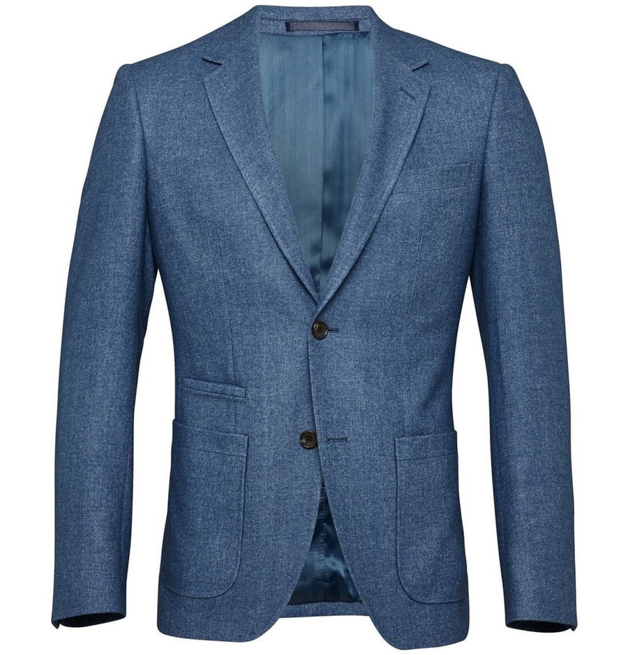 Men's Sport Coats and Blazers