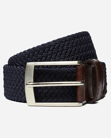 Belts and Accessories Online
