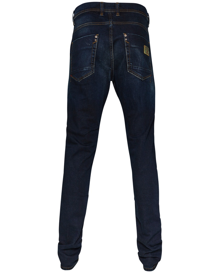 Mens LTB Denim Jeans