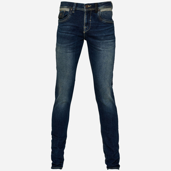 LTB Herman Desta Jean | Buy Men's Jeans