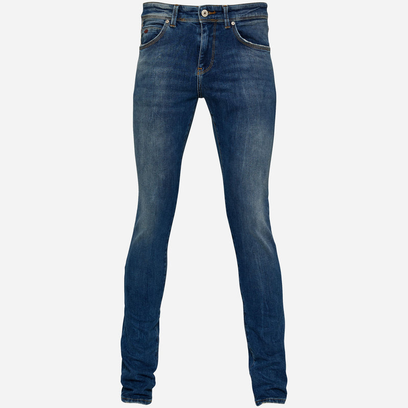 LTB Louis Lionel Jeans | Shop Men's Jeans Online
