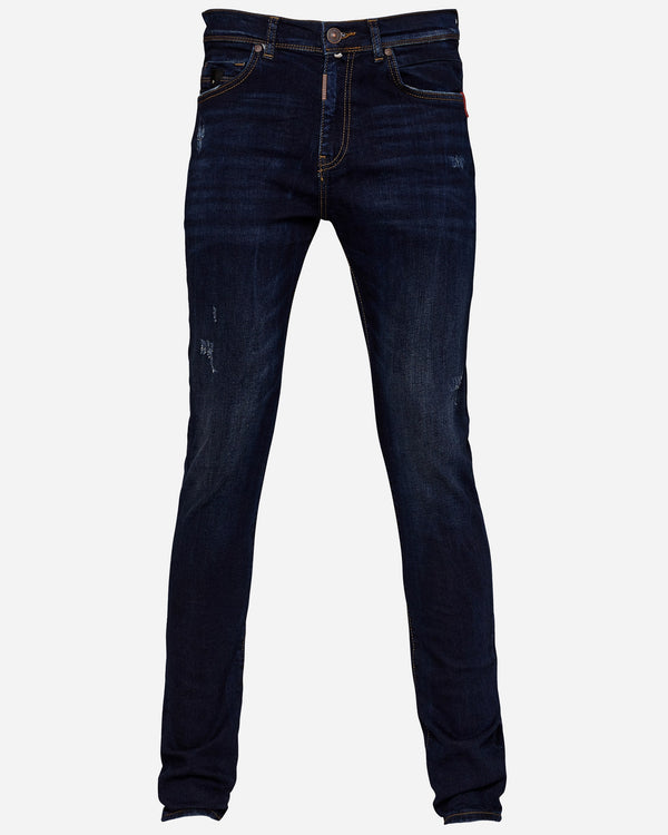 Men's Clothing Richmond | Denim Jeans for Men