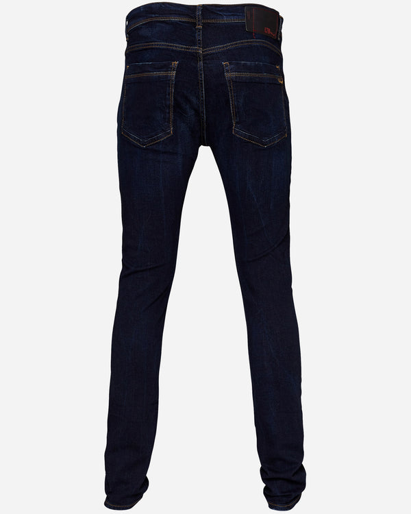 Shop Designer Jeans for Men