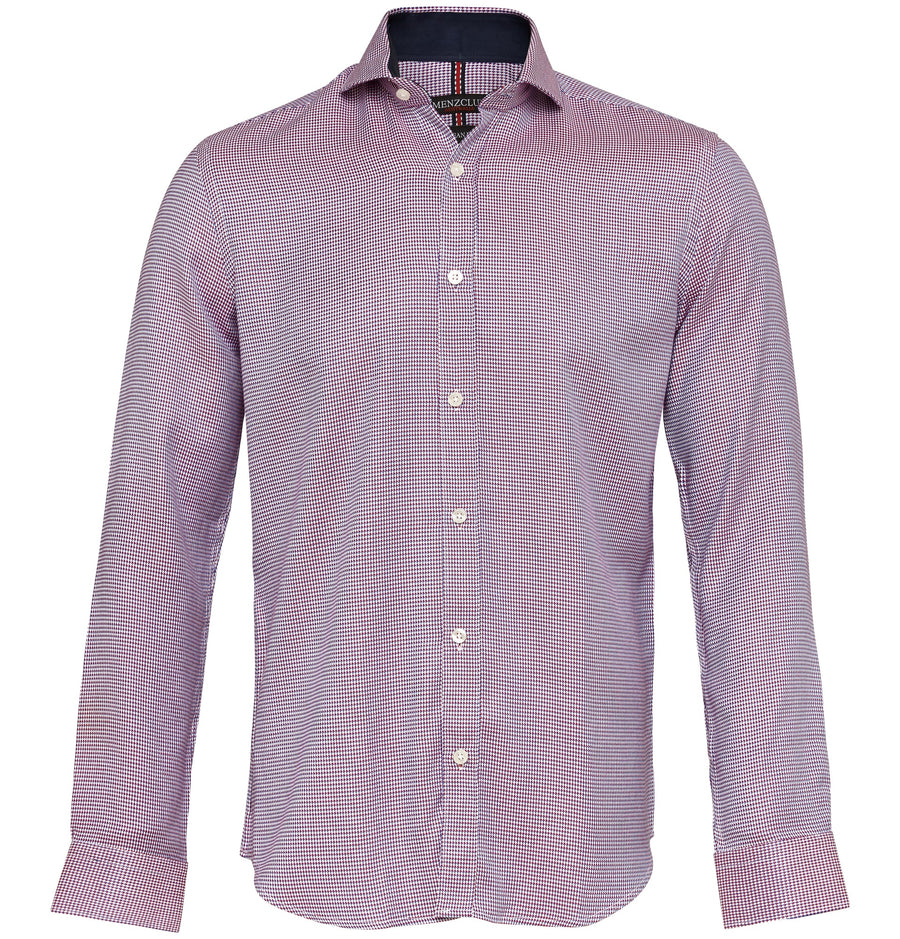 Men's Clothing Online