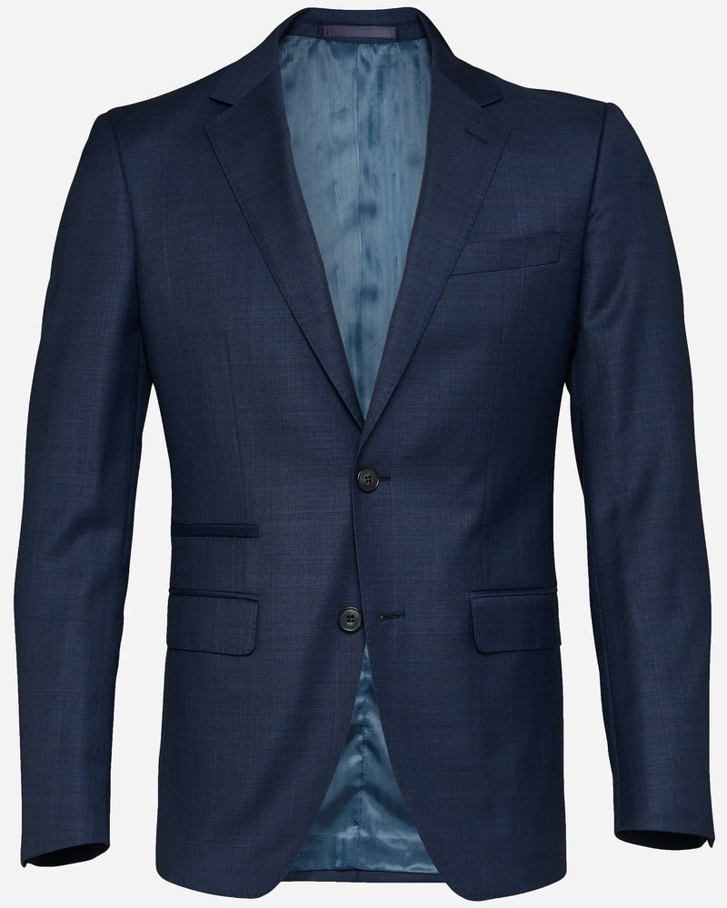 Lazo Suit |  Suits - Menzclub