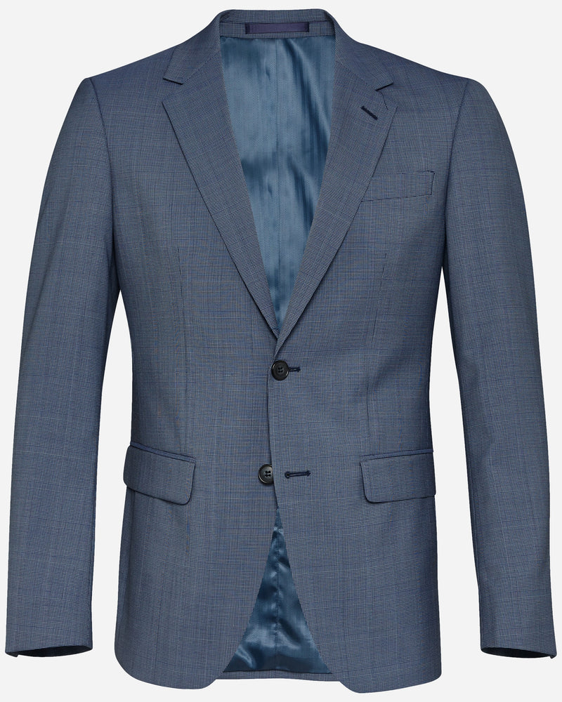Leon Suit |  Suits - Menzclub