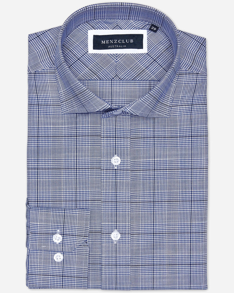 Men's Business Shirts from South Yarra