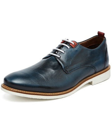 Ferracini Casual Shoes | Men's Shoe Stores