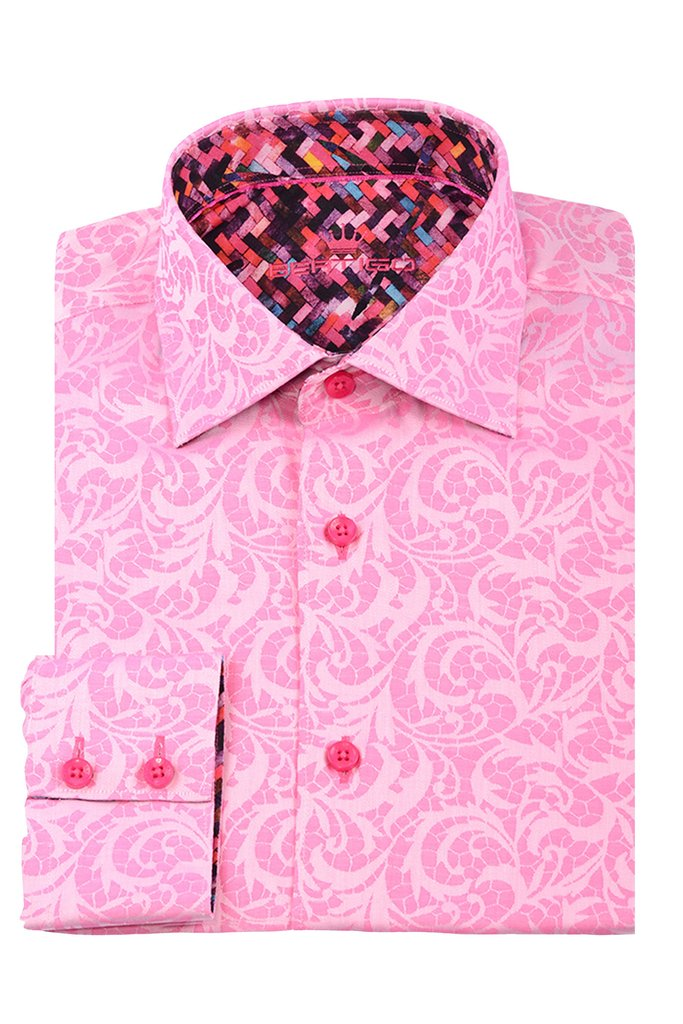 Men's Casual Shirts at Highpoint SC - Menzclub