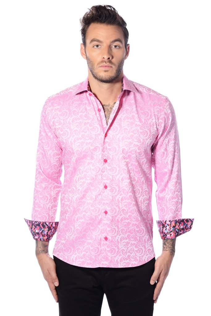 Buy Mens Casual Shirts Melbourne