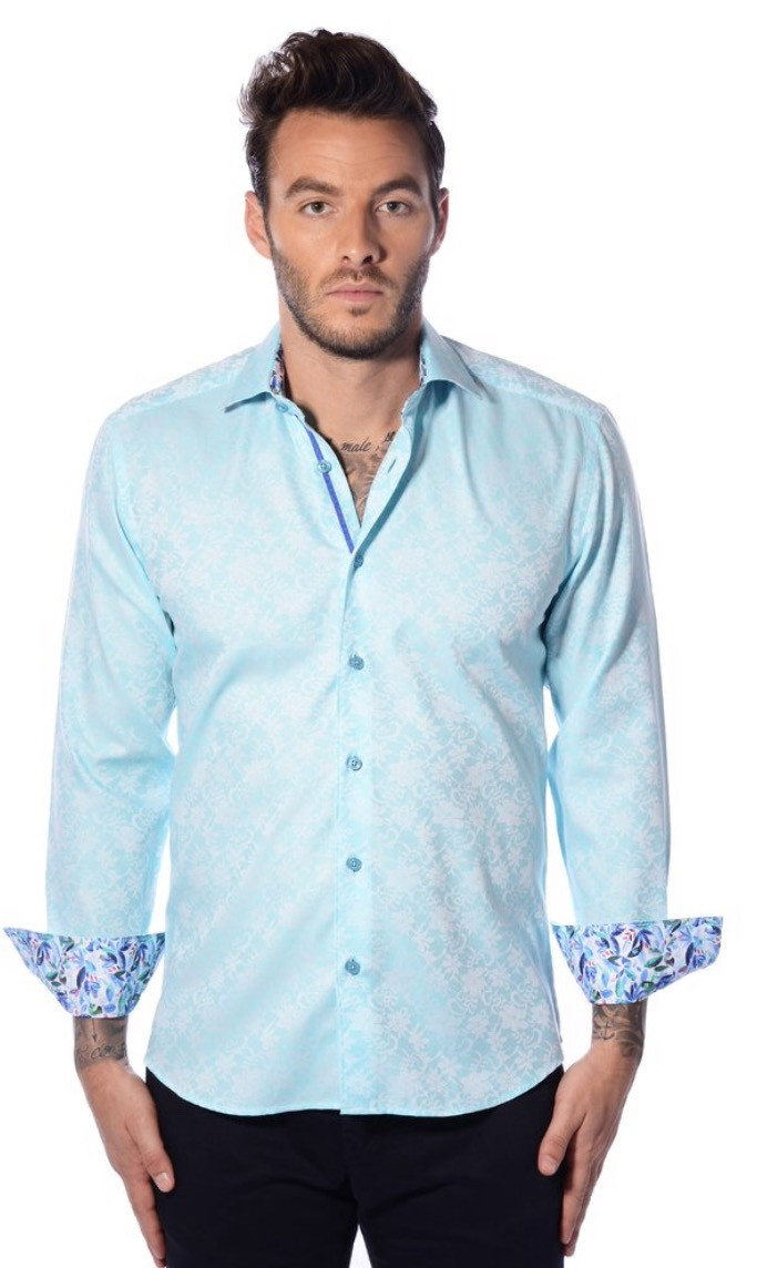 Clothing Stores Melbourne | Shop Shirts