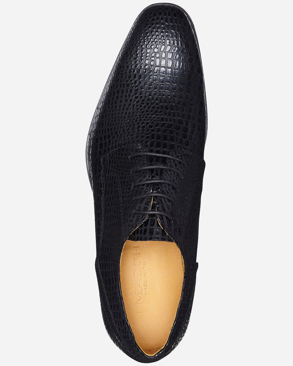 Langley Derby |  Lace Up - Menzclub