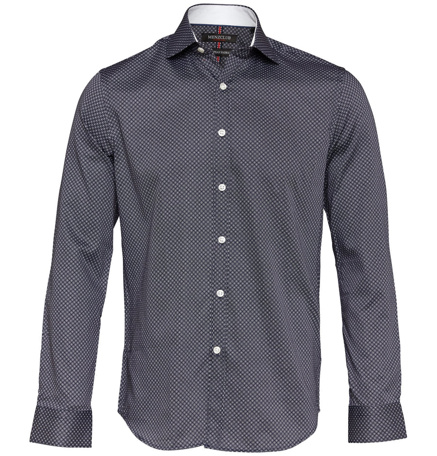 Casual Shirt Stores Melbourne