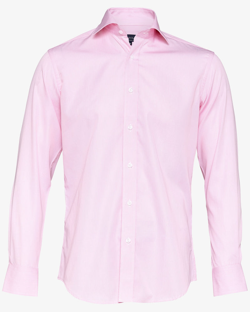 McLean Shirt |  Formal Shirts - Menzclub