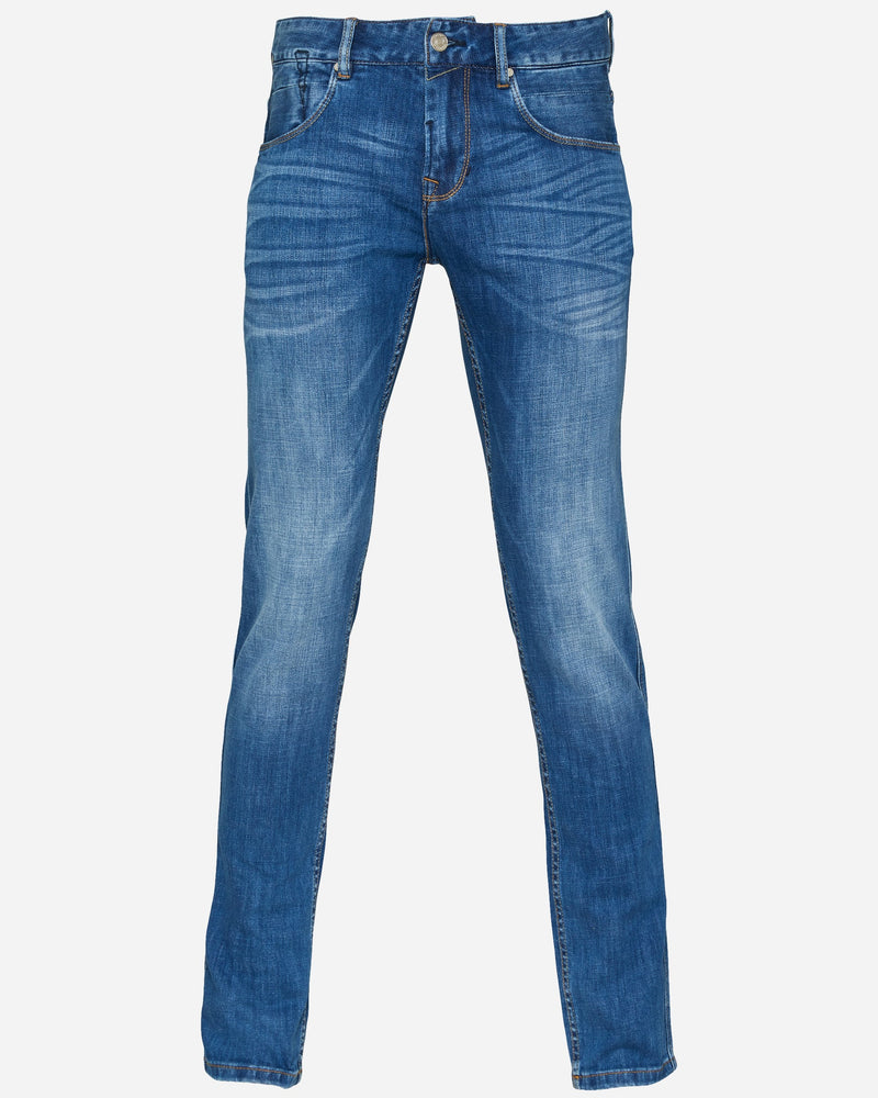 Lyons Light Jean | Men's Clothing Online - Menzclub