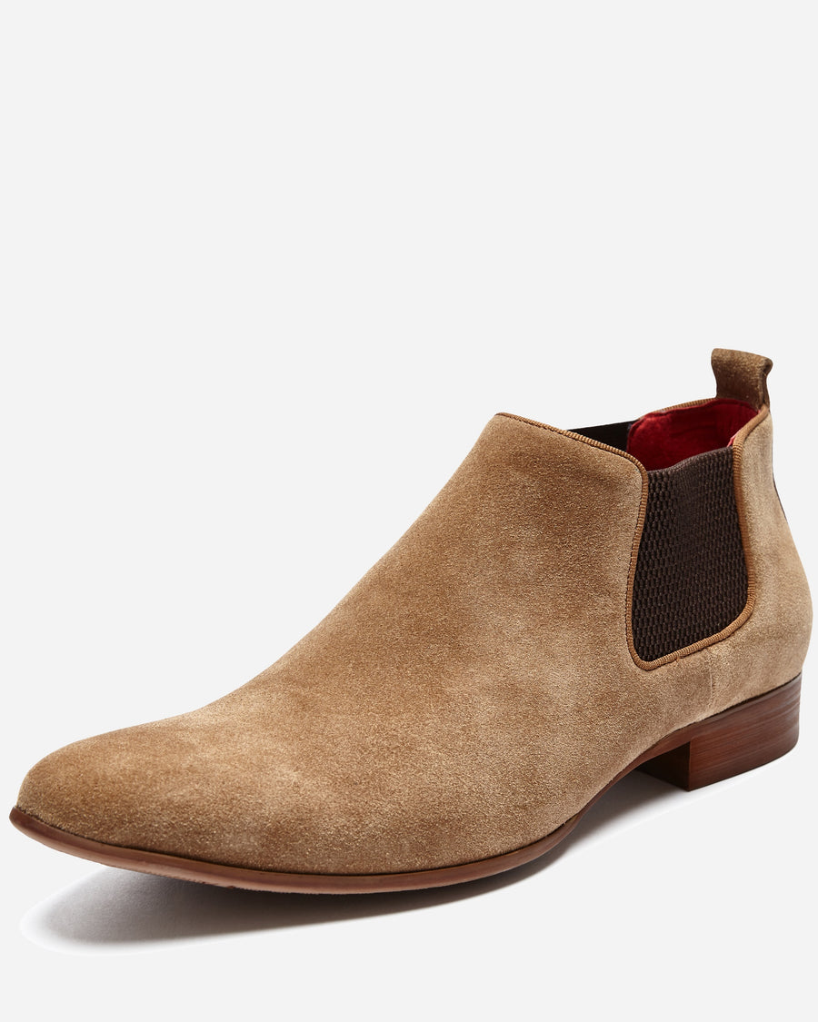 Men's Shoes Online & Melbourne Stores