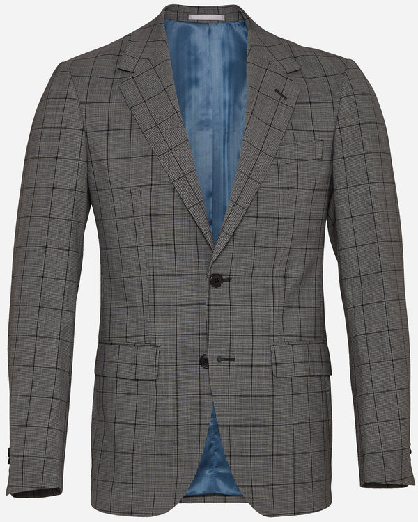 Mens Formal Suits Online