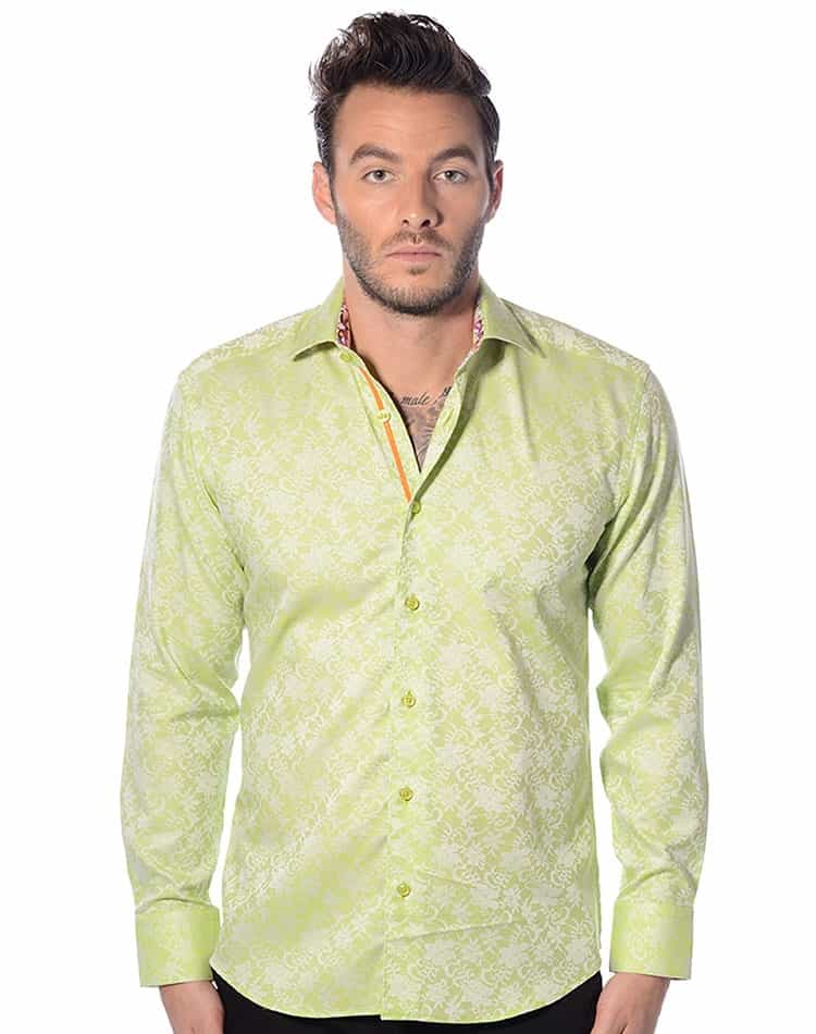 Casual Shirts Online