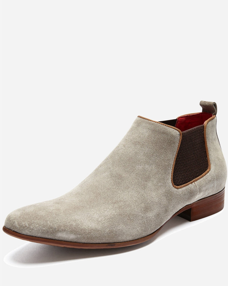 Nadal Chelsea Boot |  Chelsea Boots - Menzclub