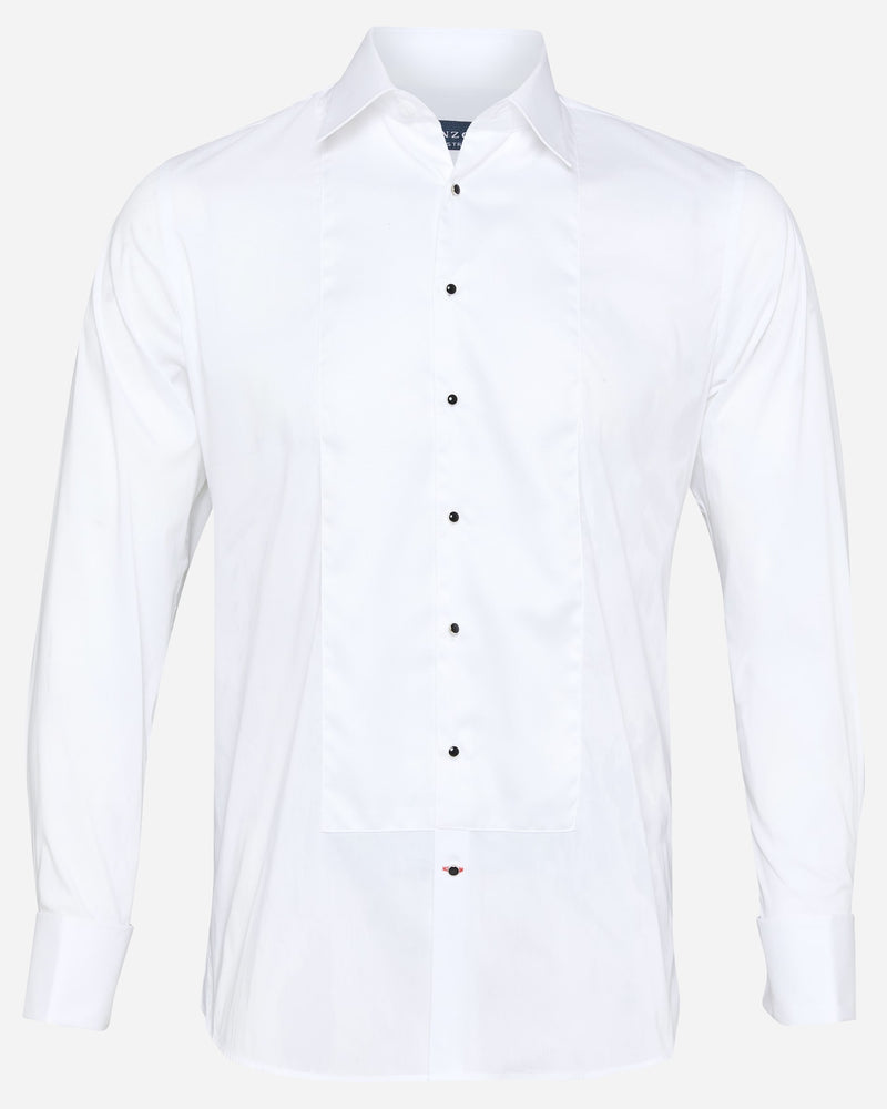 Nicholas Dinner Shirt | Men's Formal Shirts