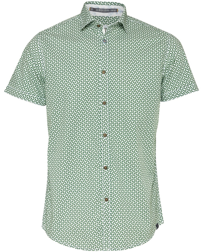 Summer Shirts for Men