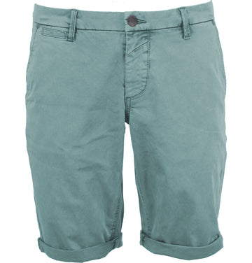 Men's Dress Shorts Online