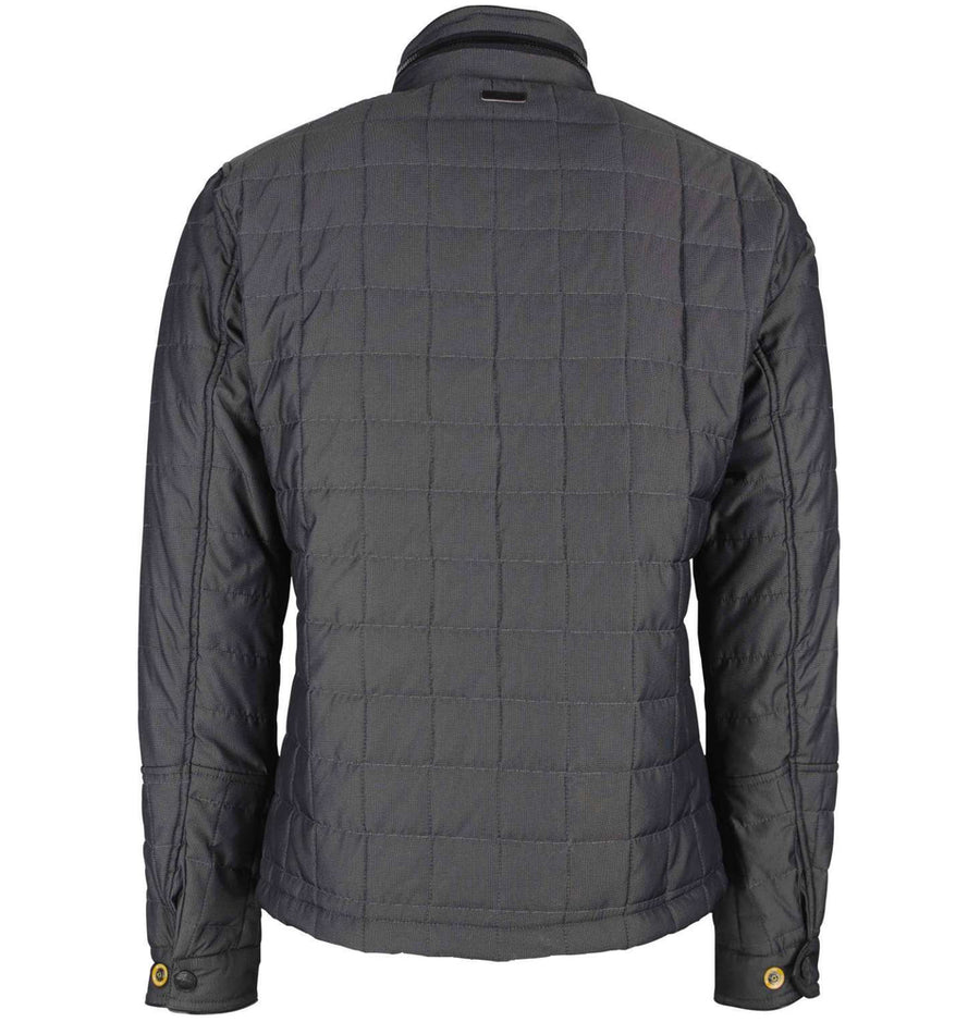 Men's Winter Jackets Online