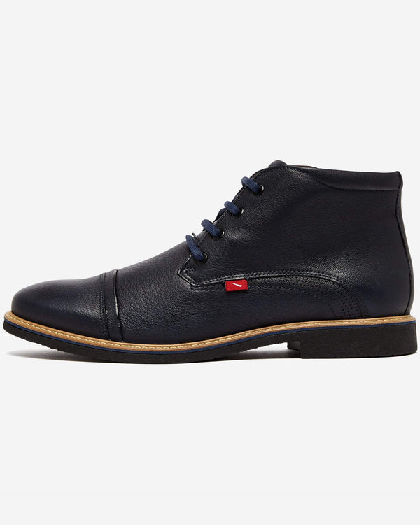 Ferracini Boot | Shop Men's Shoes in Melbourne