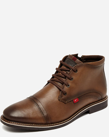 Ferracini Casual Boots