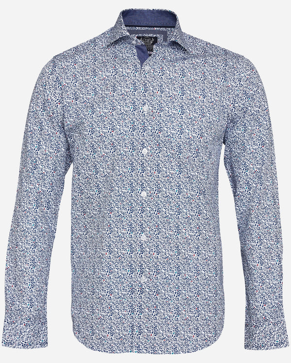 Buy Men's Shirts Online