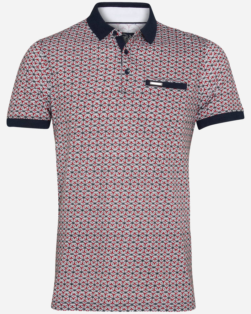 Buy Men's Polos and TShirts Online