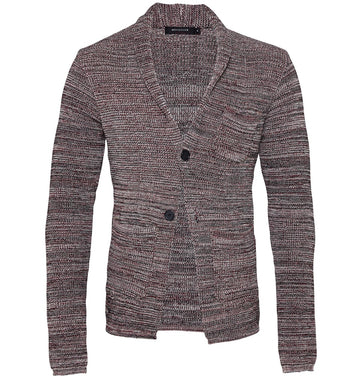 Men's Knitwear for Winter
