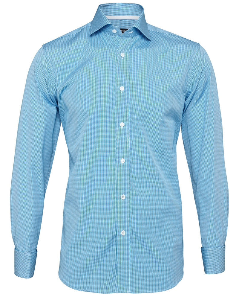 Penney Shirt |  Formal Shirts - Menzclub