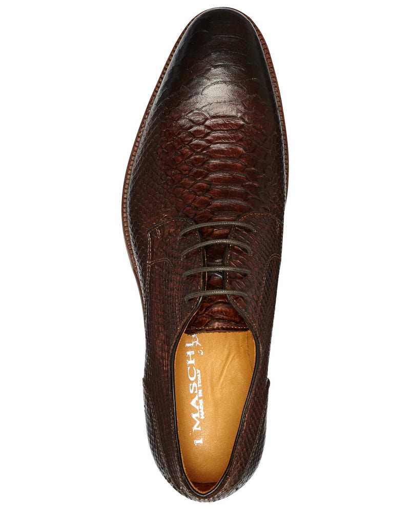 Men's Leather Shoes Online
