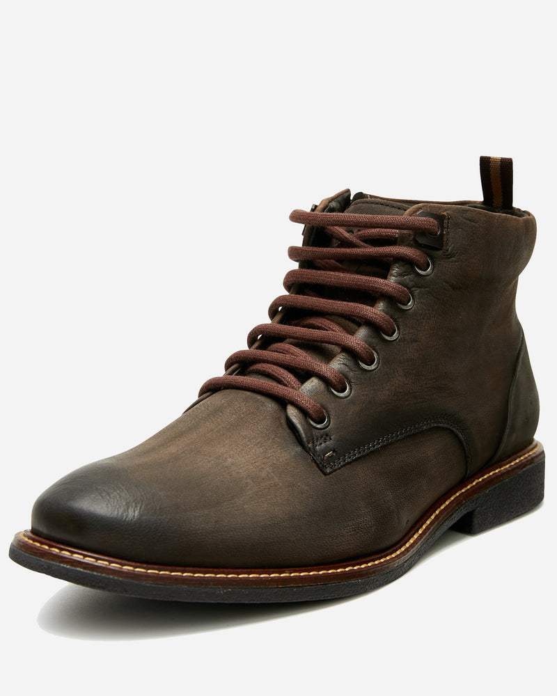 Randle Desert Boot | Men's Boots Online